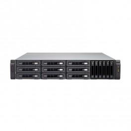 QNAP TVS-1582TU-i7-32G