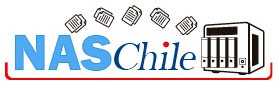 www.NasChile.cl