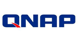 QNAP Almacenamiento confiable